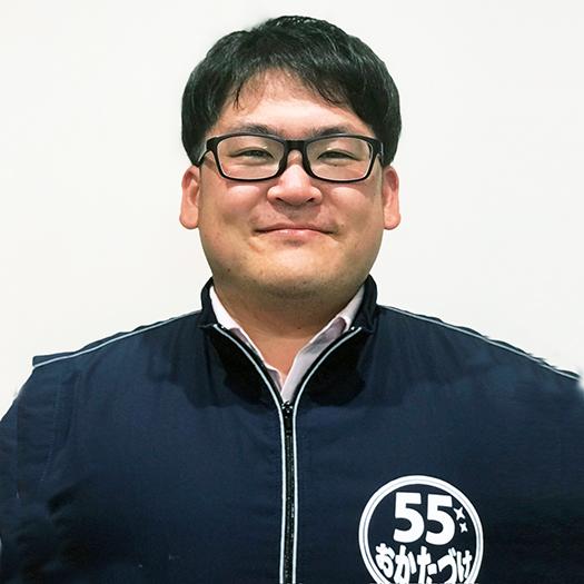 澤田 翔太