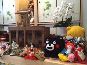 11/9 柳谷観音大阪別院 銀龍山泰聖寺に供養をお願いしにいきました。