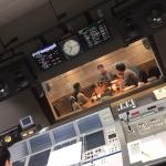 ABCラジオ 出演決定!